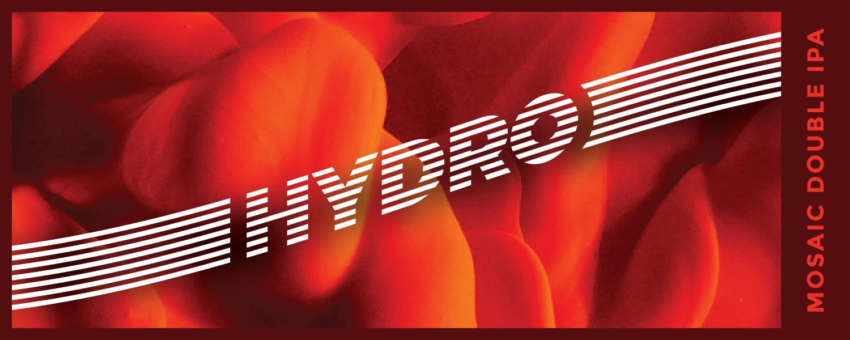 Hydro New Banner-01.jpg