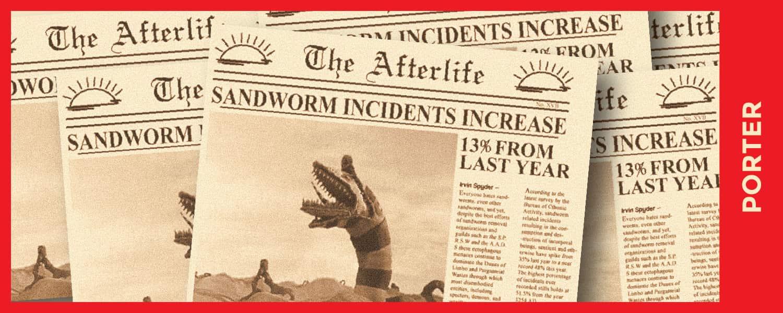 The Afterlife Banner-01.jpg