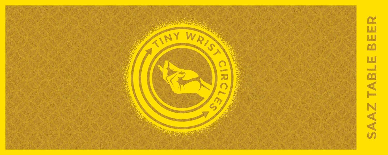 Tiny Wrist Circles Banner-01.jpg