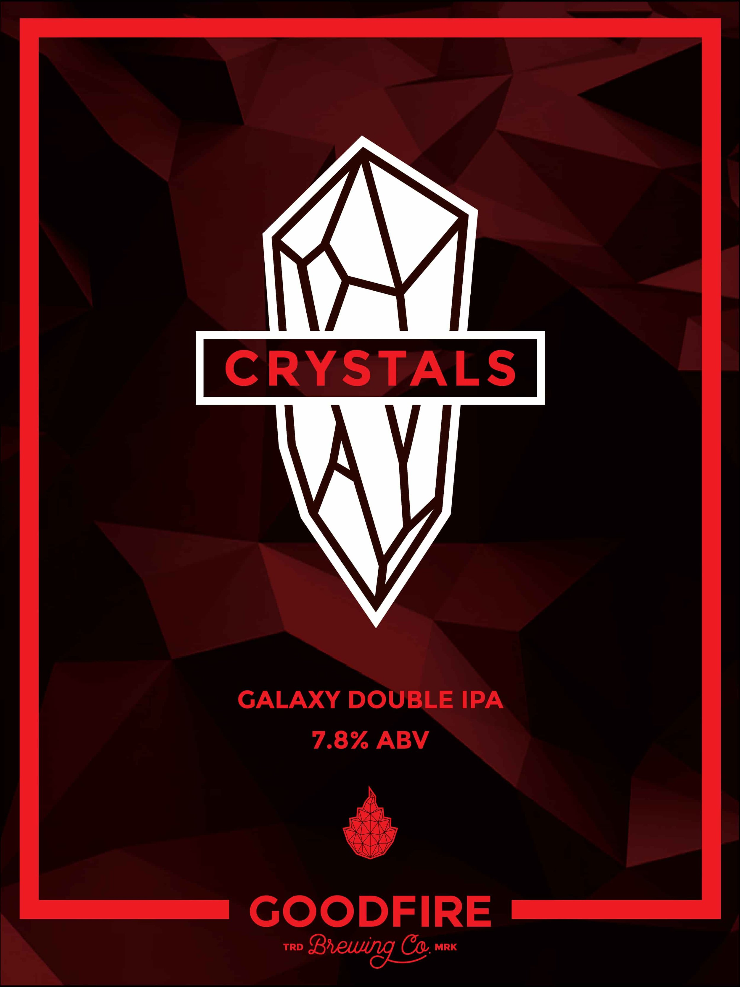 Goodfire Crystals Poster.jpg