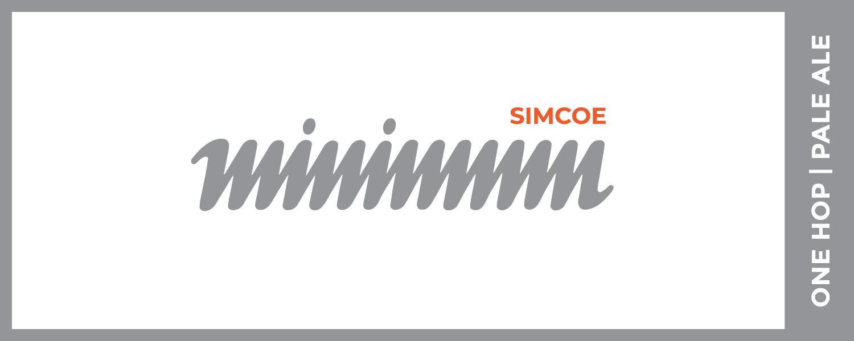 Minimum - Simcoe Banner-01.png