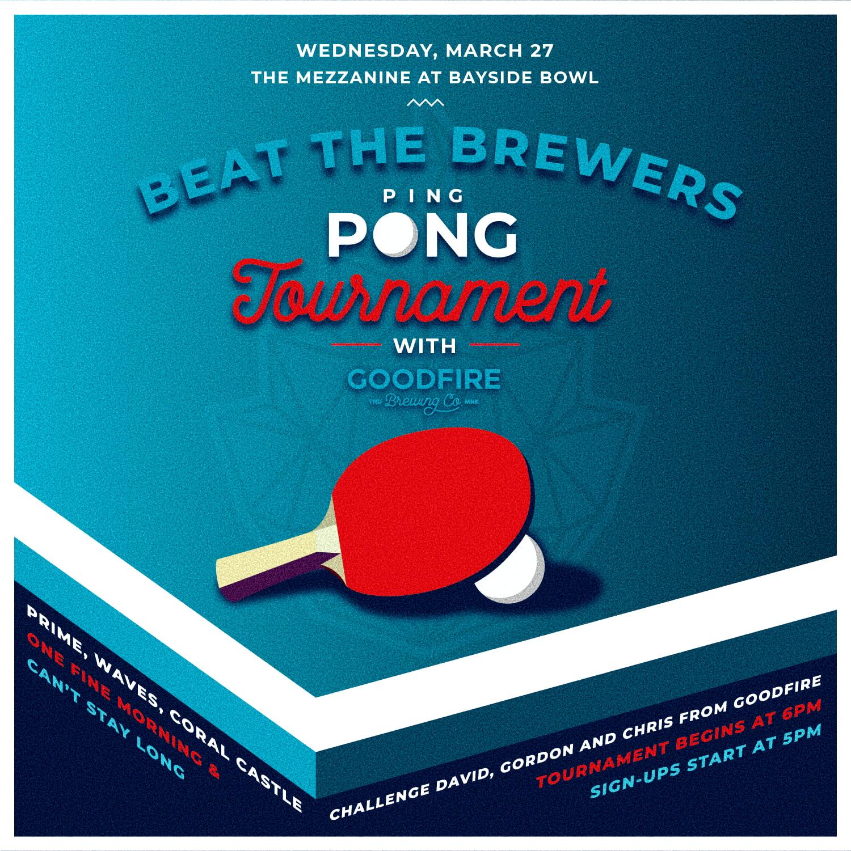 Ping Pong Bayside Bowl.jpg