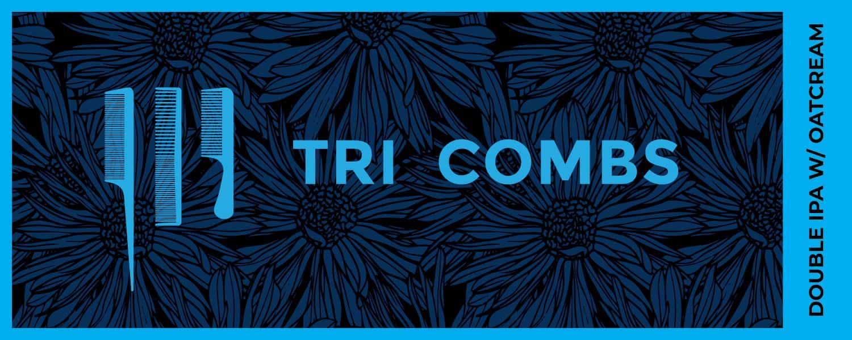 Tri Combs Banner-01.jpg