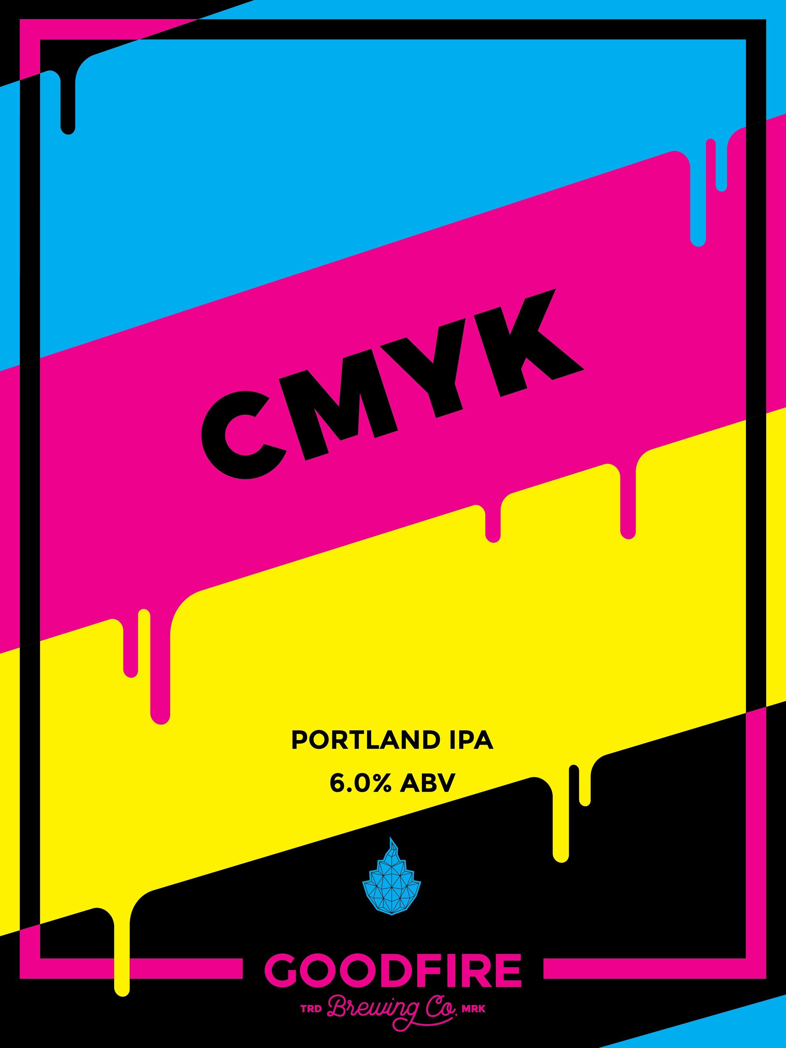 Goodfire CMYK Poster.jpg