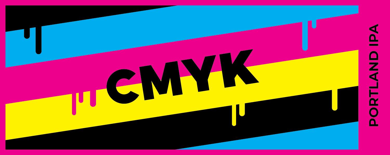 CMYK 2 Banner-01.png