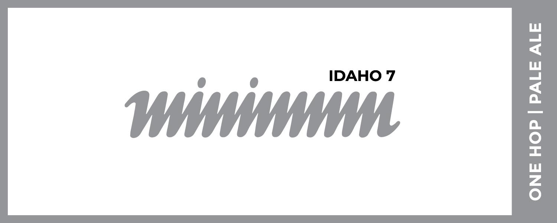 Minimum - Idaho 7 Banner-01.png