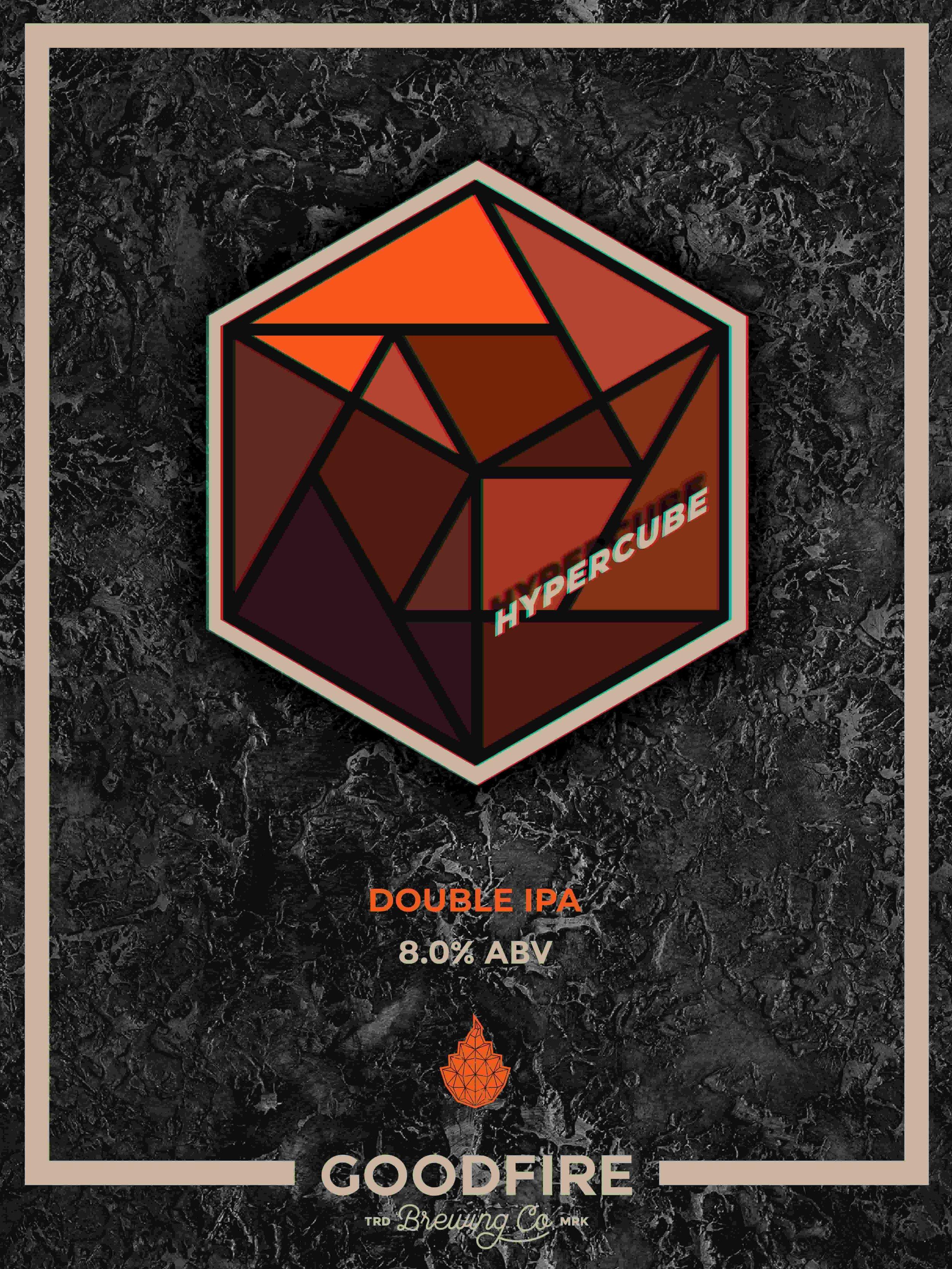 Goodfire Hypercube Poster-01.jpg