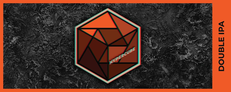 Hypercube Banner-01.jpg