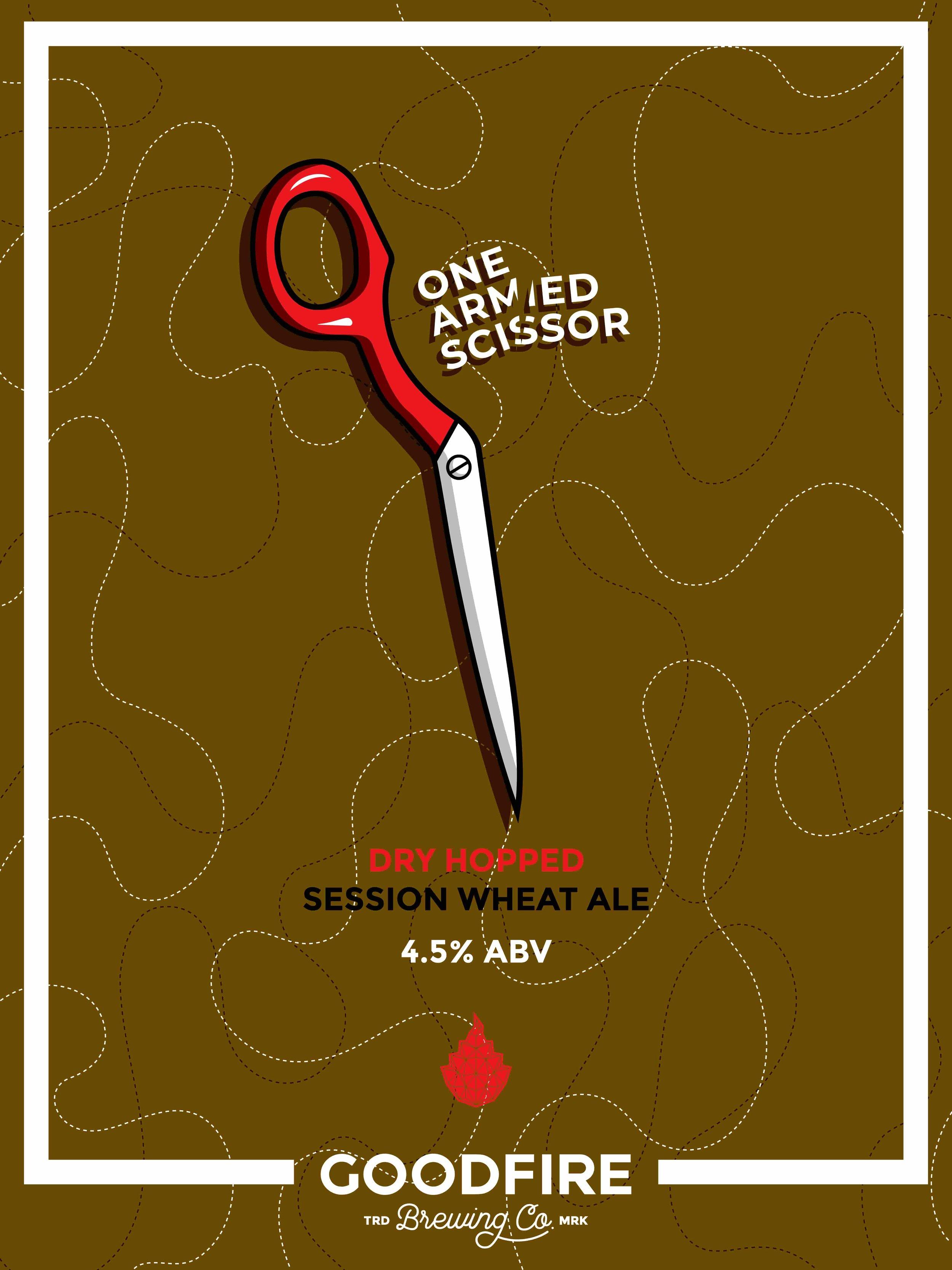 Goodfire One Armed Scissor Poster-01.jpg