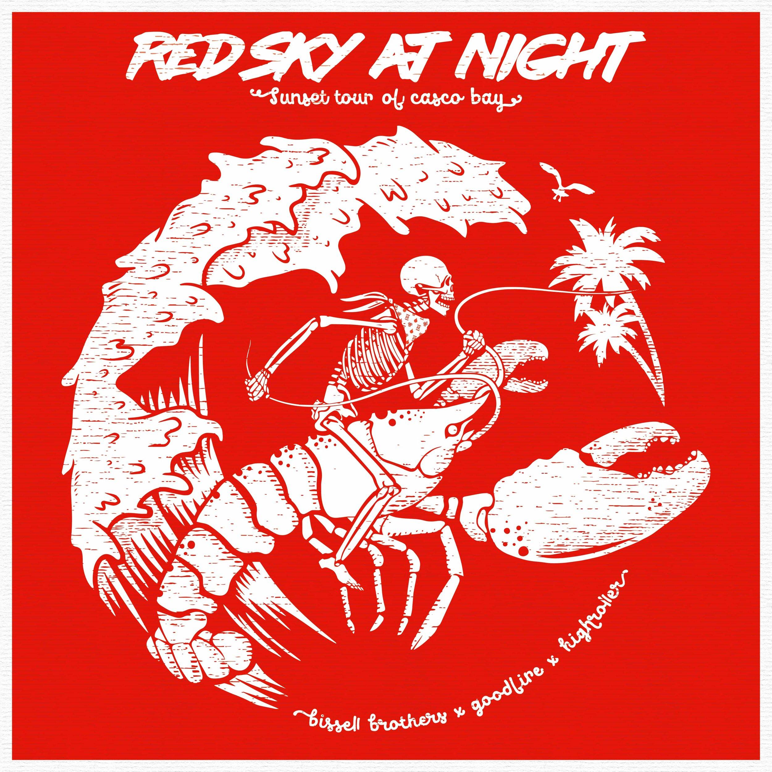 Red Sky Promo-01.jpg