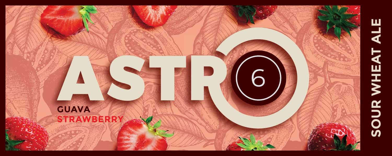 Astro 6 Banner-01.jpg