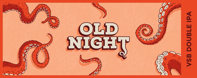 Old Night Banner-01.jpg