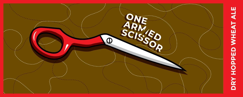 One Armed Scissor Banner-01.jpg