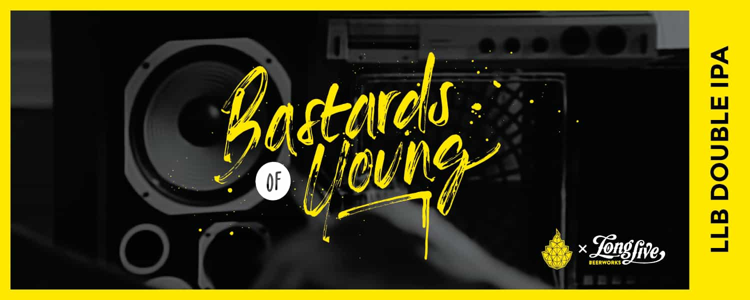 Bastards of Young Banner-01.jpg