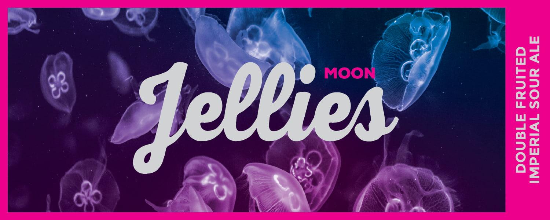 Moon Jellies Beer Banner-01.jpg