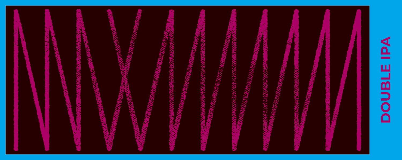Maximum Banner-01.jpg