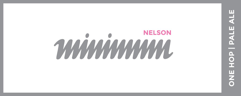 Minimum - Nelson Banner-01.png