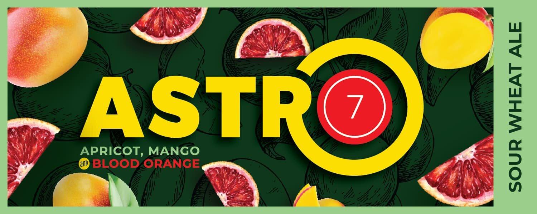 Astro 7 Banner-01.jpg