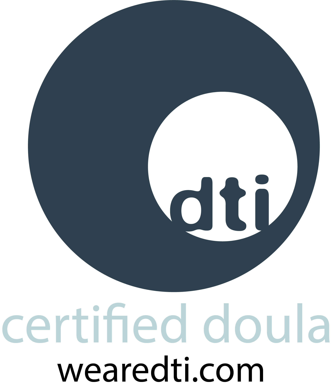 Certified Doula LOGO.png
