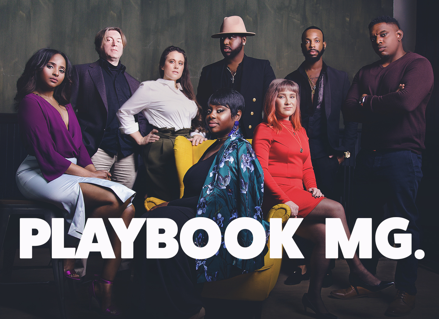 PLAYBOOK TEAM PICTURE Aboutus.jpg
