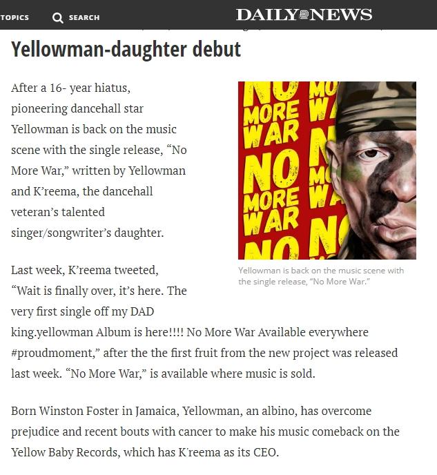 yellownydaily news.jpg
