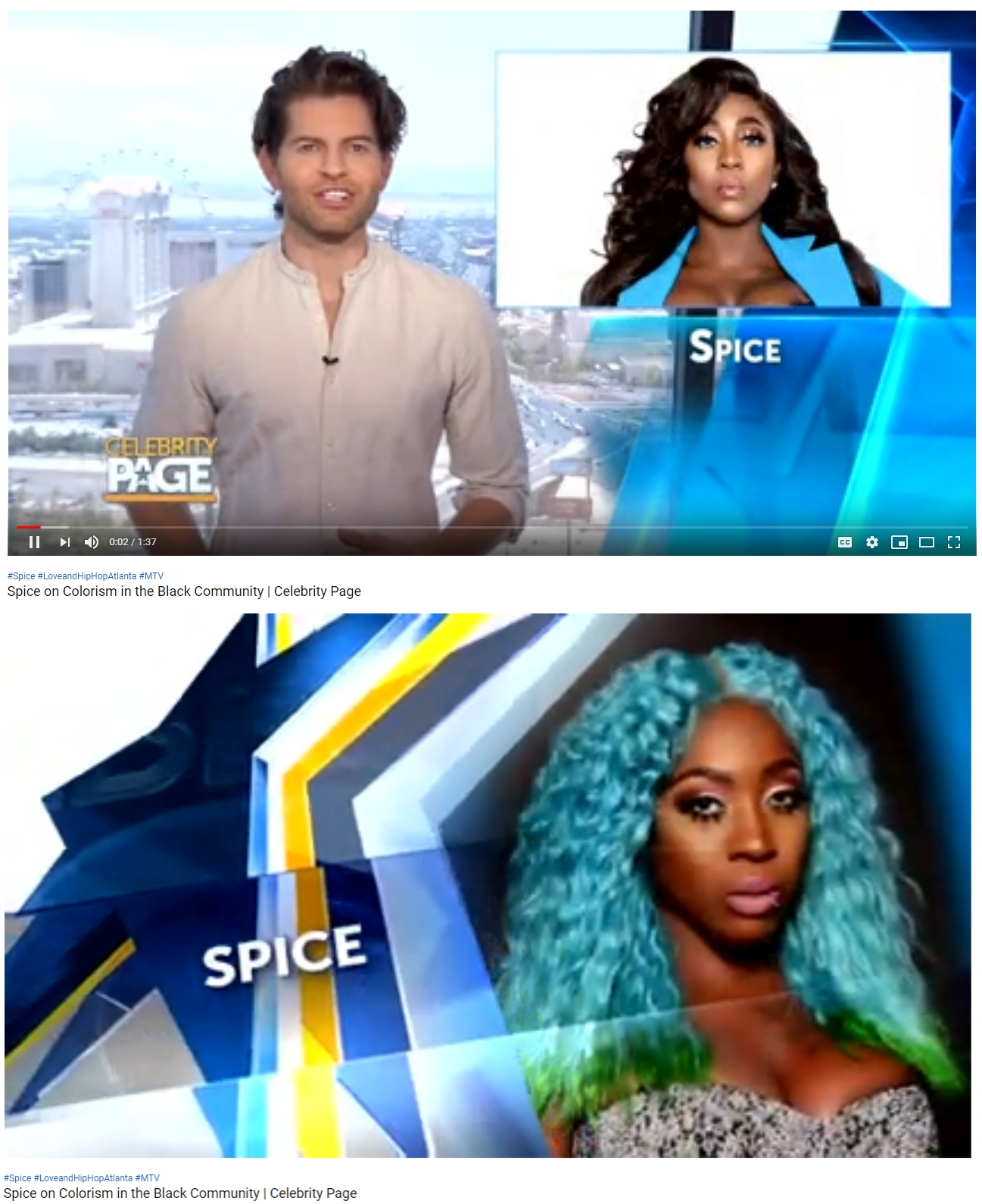 Spice on celeprity page.jpg