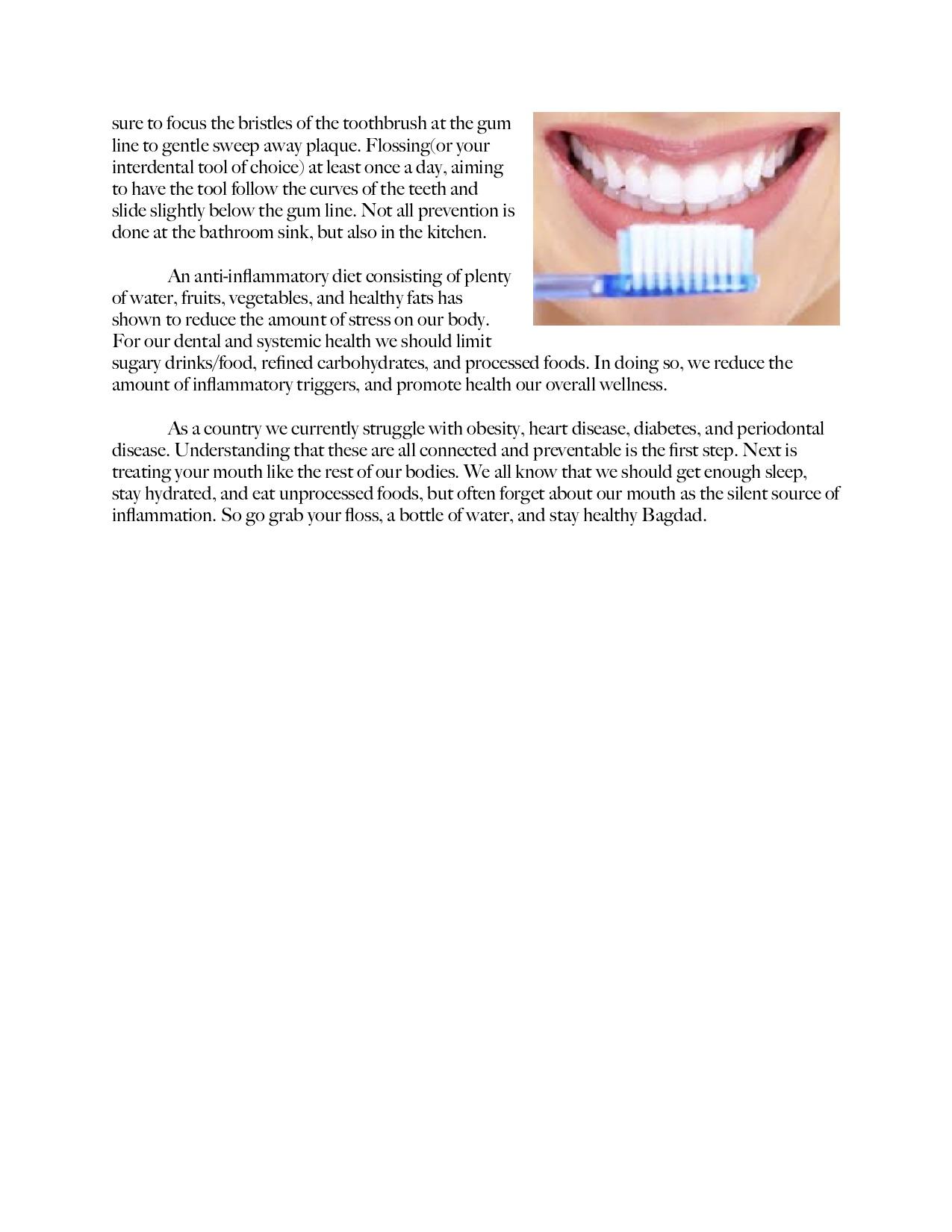 oral systemic link-3.jpg