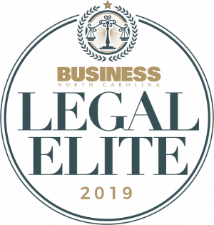 legalelite_2019-300x315.png