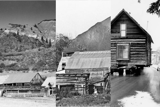 The Evolution of Anderson Ranch in Snowmass Village