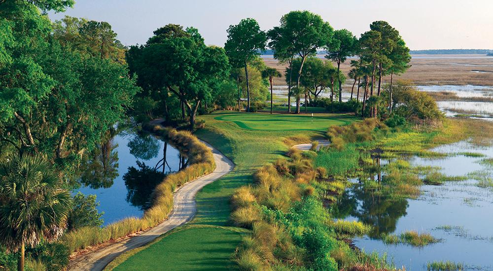 SpringIsland Golf & Marsh_Banner.jpg