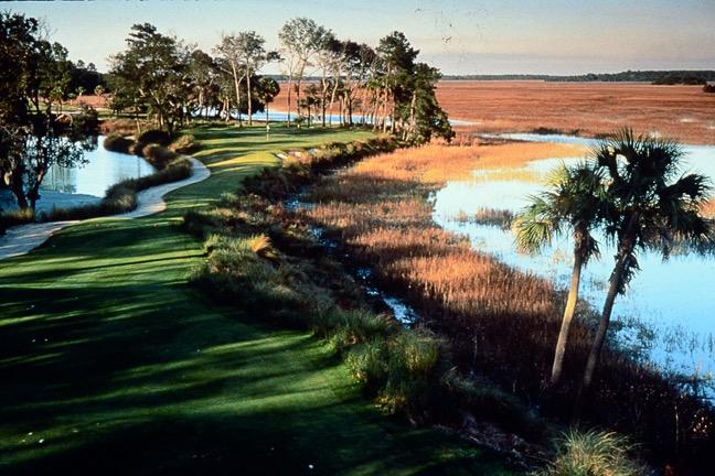 Spring Island - Marsh & Golf.jpg