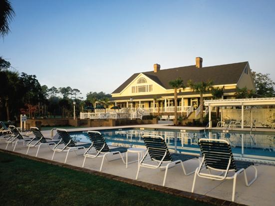 Poolside Callawassie I.jpg