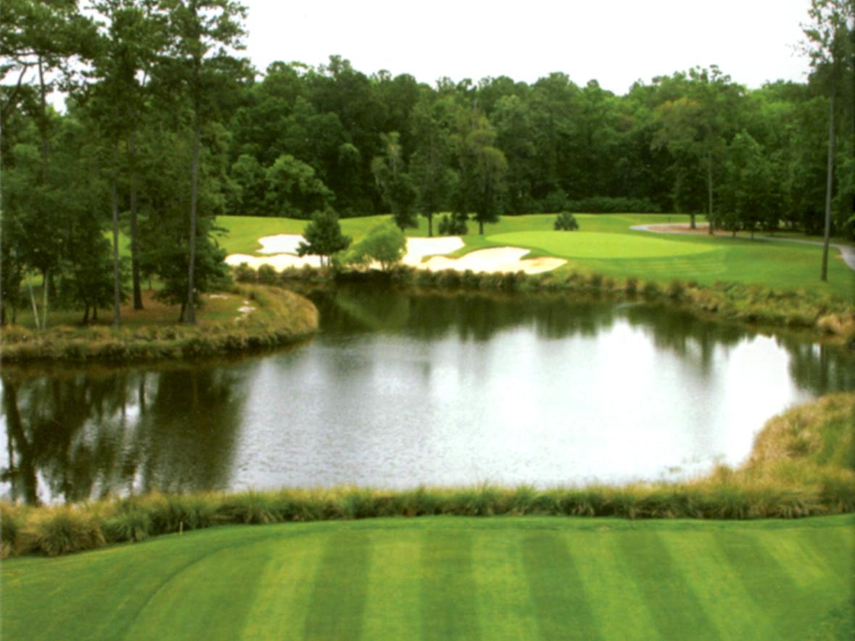 Callawassie Island - Golf Course.jpg