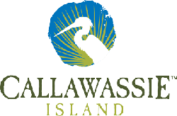 Callawassie-Island-Logo-sm.png