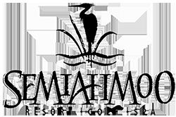 Semiahmoo-Logo-SM.png