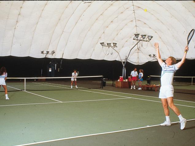 Snowmass Club Indoor Tennis.jpg