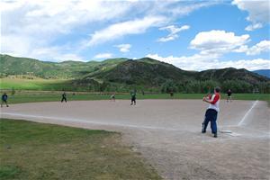 Snowmass Baseball Field.jpg