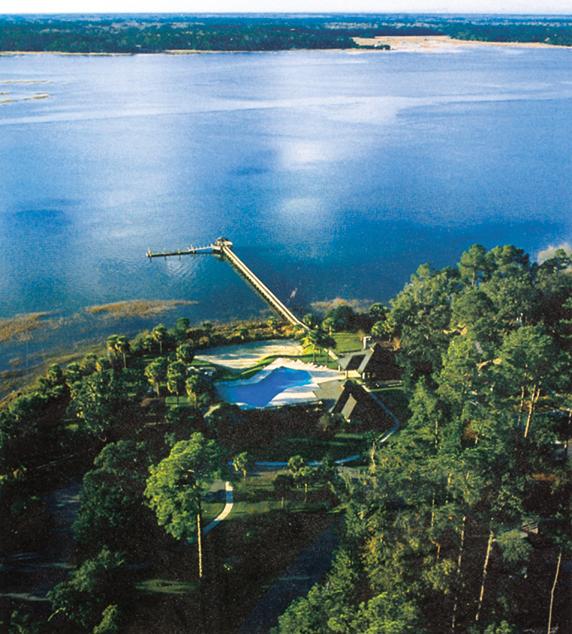 Callawassie Island Aerial 2.jpg