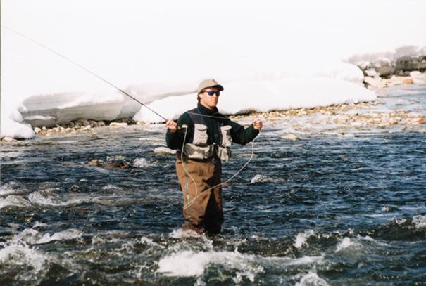 RFC fisherman.jpg