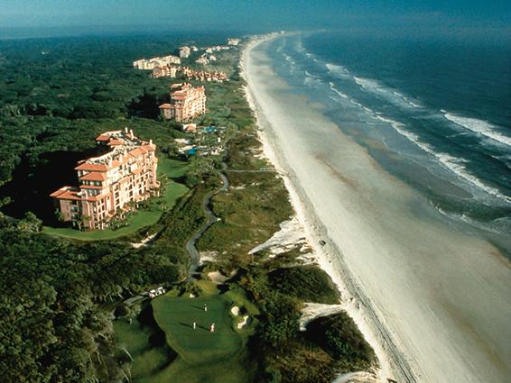 Dunes Club Aerial 2.jpg