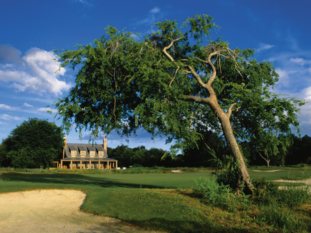 Spring Island Golf & House.jpg