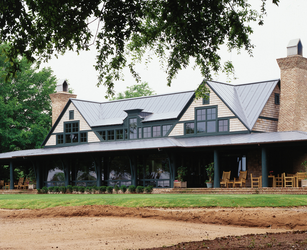 Spring Island Golf House.jpg