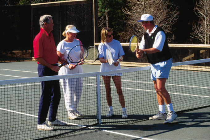 Spring Island Tennis.jpg