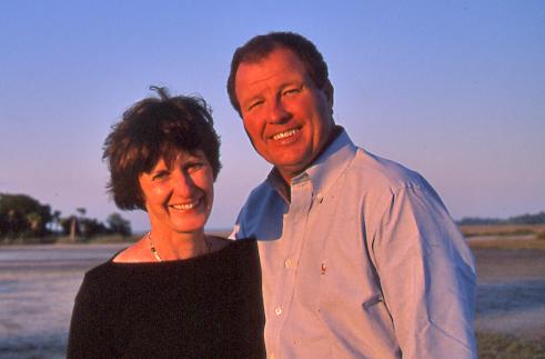 Jim & Betsy Chaffin.jpg