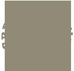 spring island trust TAN.png