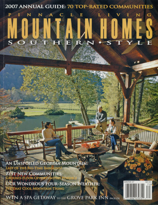 Pages from Balsam_Mountain Homes Dec 07.jpg