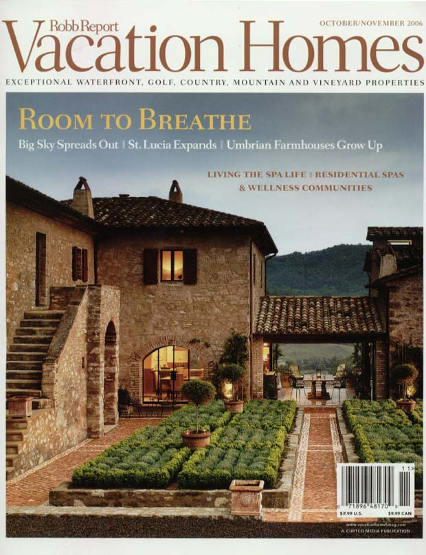 Pages from Robb Report Vacation Homes-Oct.Nov. '06.jpg