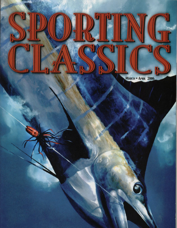 Pages from Spring Island_Sporting Classics_March 2006.jpg