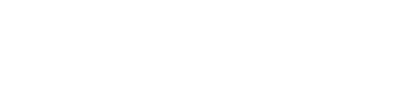 Chaffin Light Logo WHITE.png