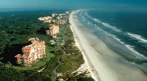 Dunes Club Aerial_banner.jpg